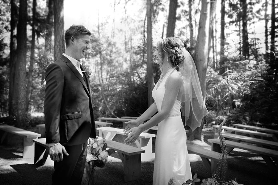 09544_053k_creative-wedding-photographer.jpg