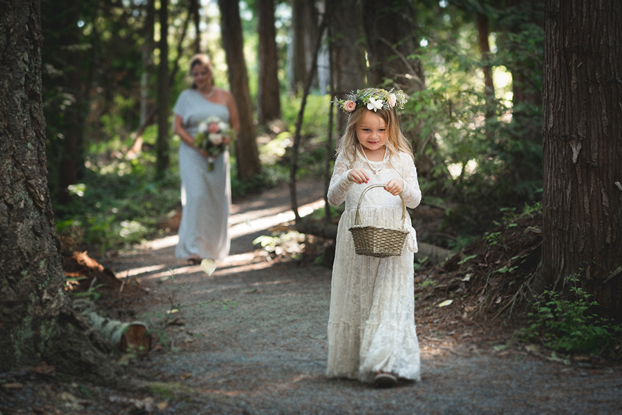 13544_120_creative-wedding-photographer.jpg