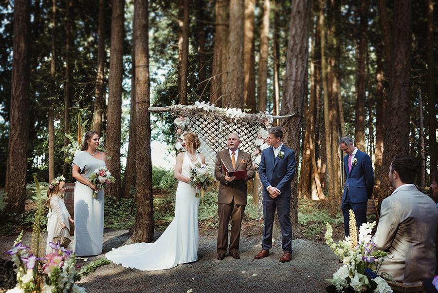 14544_144_creative-wedding-photographer.jpg