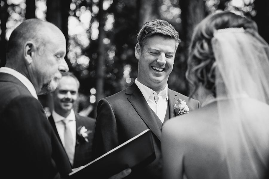 15544_147_creative-wedding-photographer.jpg