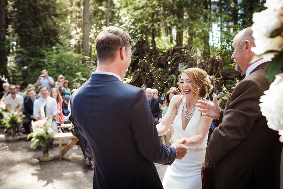 16544_164_creative-wedding-photographer.jpg