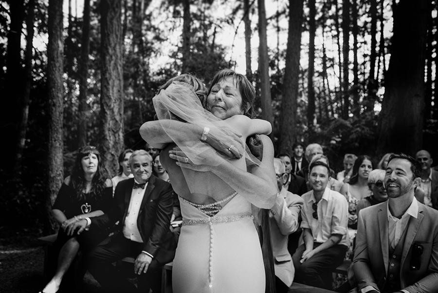 18544_182_creative-wedding-photographer.jpg