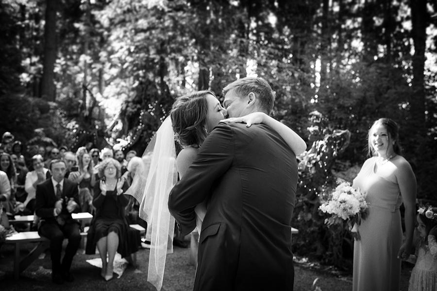 17544_167k_creative-wedding-photographer.jpg
