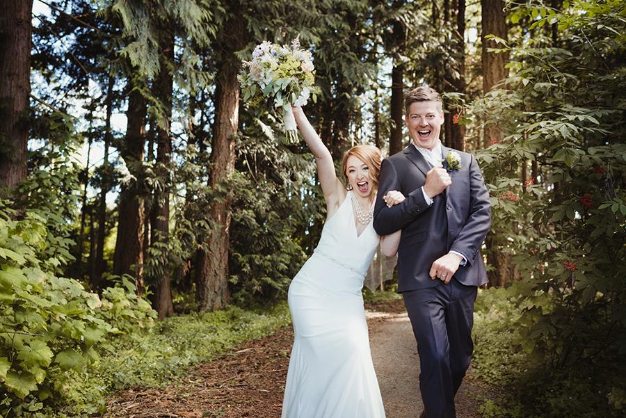 21544_206_creative-wedding-photographer.jpg