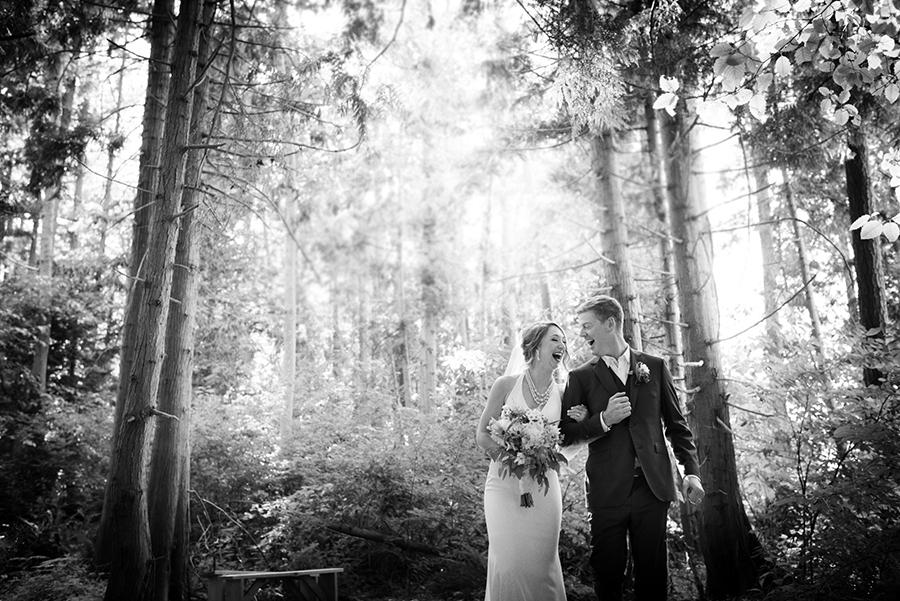 20544_200k_creative-wedding-photographer.jpg