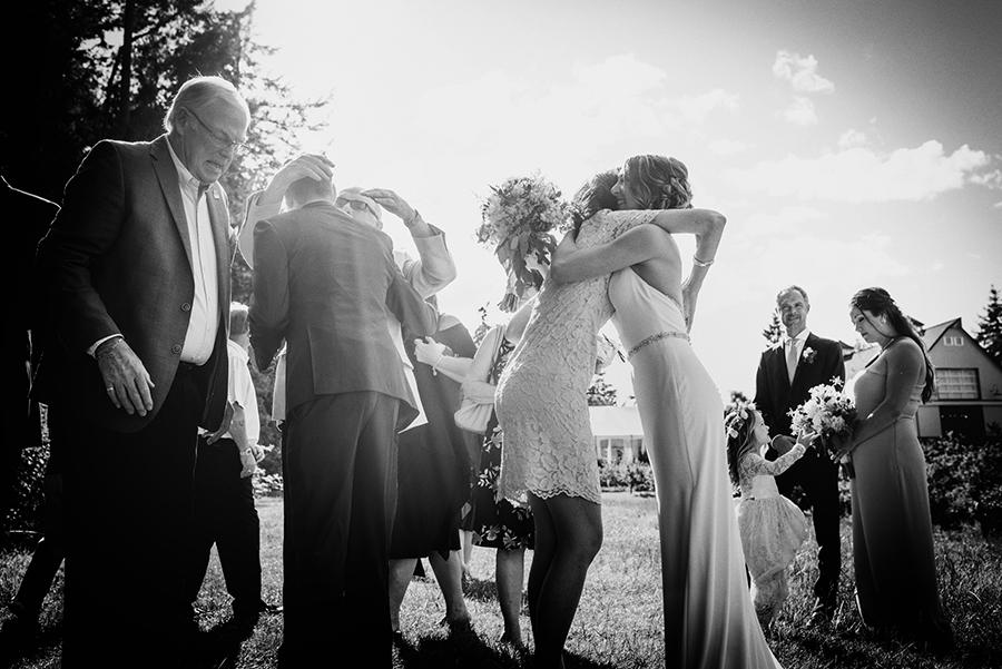 22544_220_creative-wedding-photographer.jpg