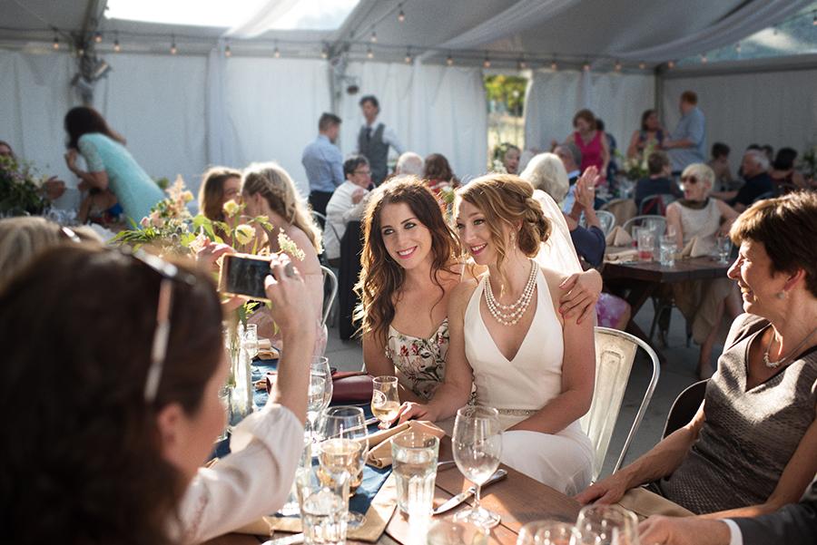 25544_319_creative-wedding-photographer.jpg