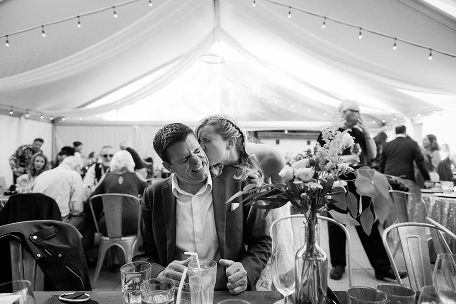 28544_365_creative-wedding-photographer.jpg