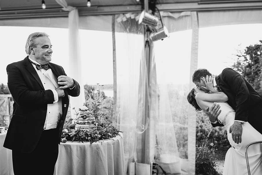 31544_395_creative-wedding-photographer.jpg