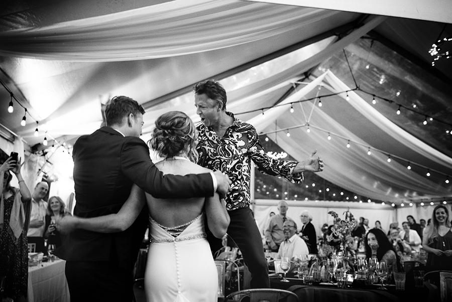 32544_439_creative-wedding-photographer.jpg