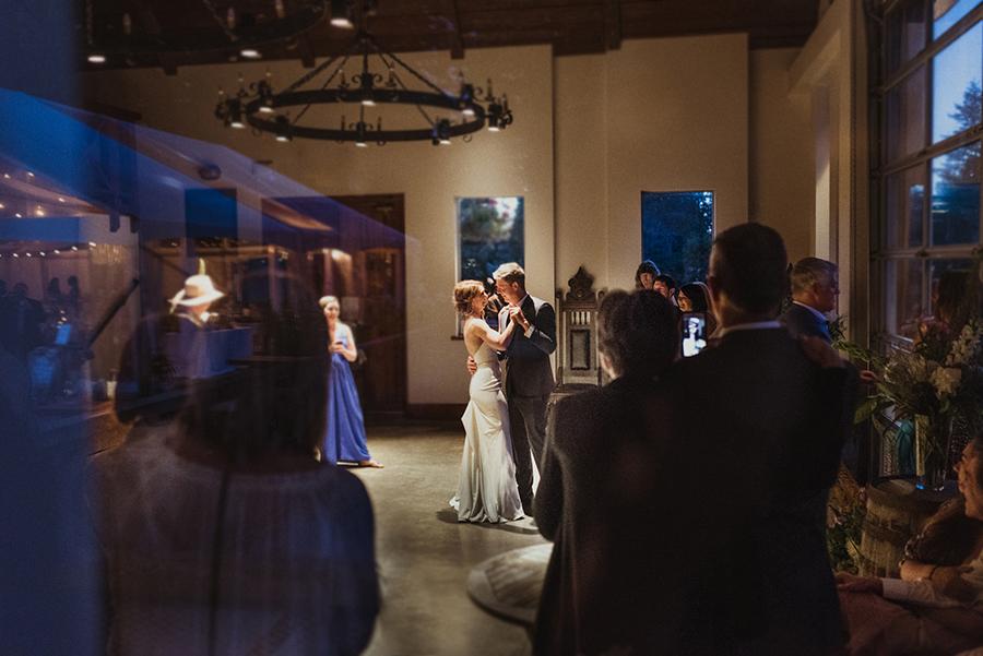 35544_451_creative-wedding-photographer.jpg