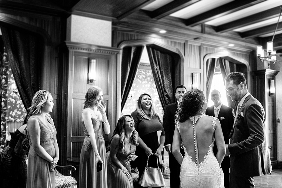 08550_045_storytelling-wedding-photographer.jpg