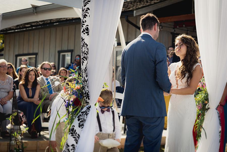 13550_132_storytelling-wedding-photographer.jpg