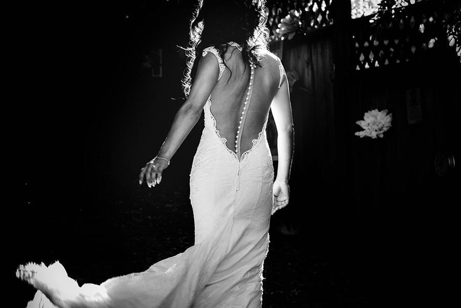 15550_206-2_storytelling-wedding-photographer.jpg