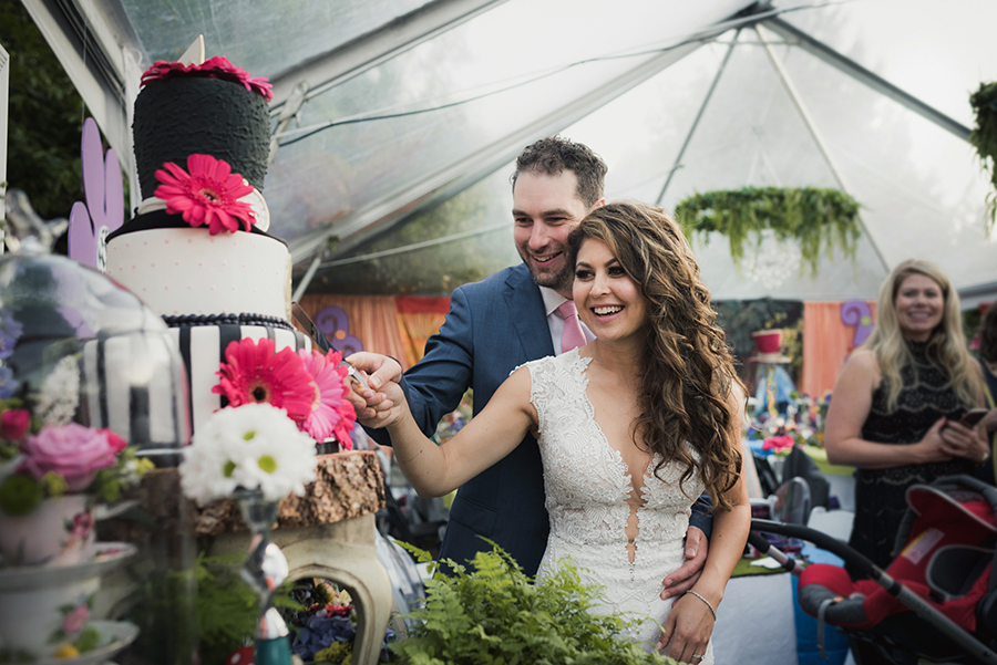 29550_324_storytelling-wedding-photographer.jpg