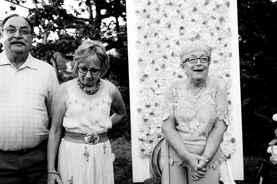 26550_309_2_storytelling-wedding-photography.jpg