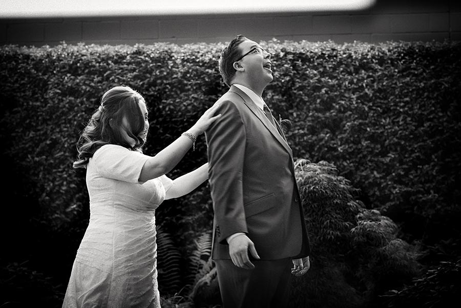 552_024_storytelling-wedding-photographer.jpg