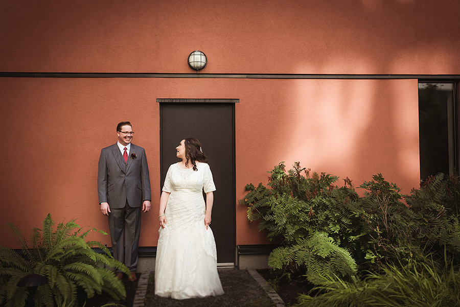 552_022_storytelling-wedding-photographer.jpg