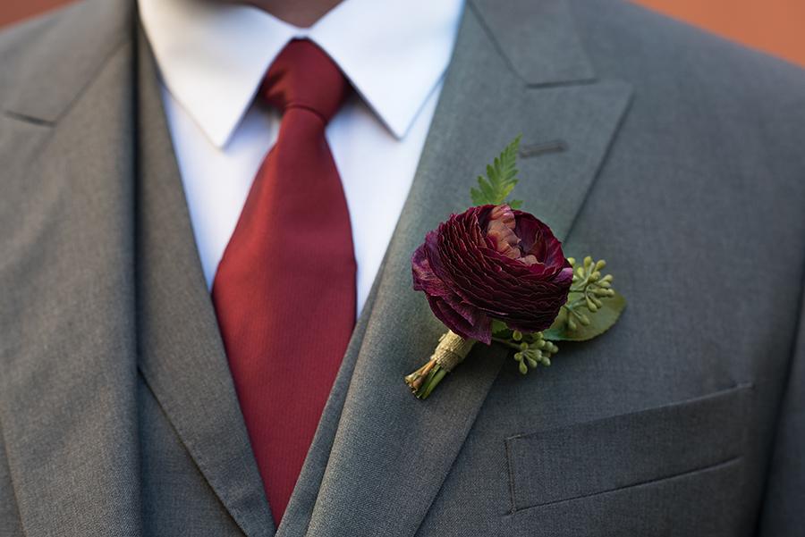 552_034_storytelling-wedding-photographer.jpg