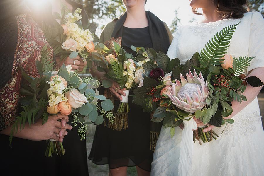 552_087_storytelling-wedding-photographer.jpg