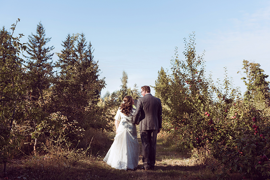 552_121_storytelling-wedding-photographer.jpg