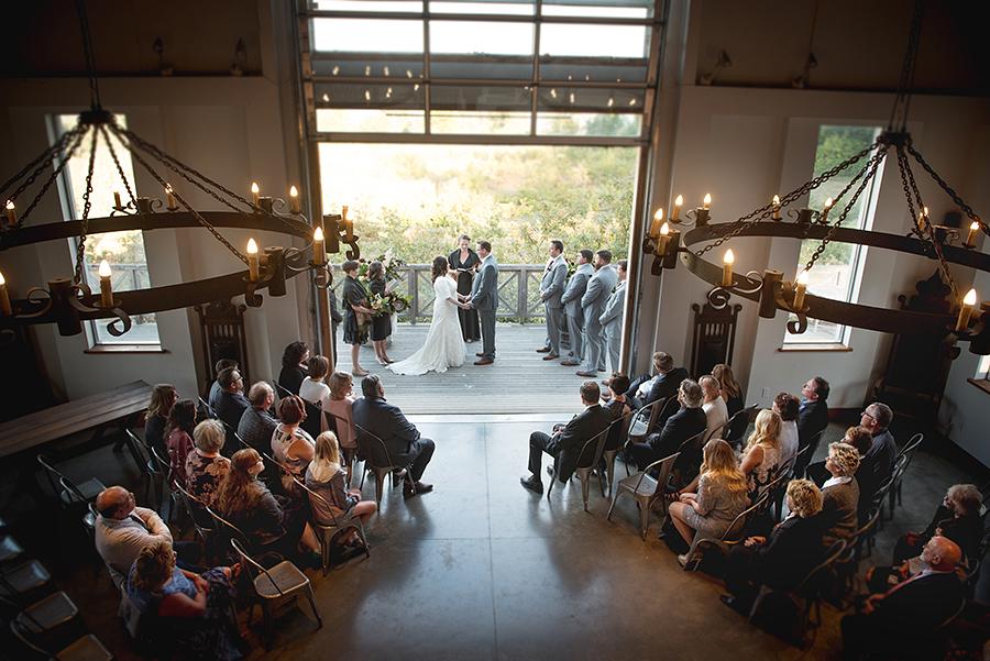 552_163_storytelling-wedding-photographer.jpg
