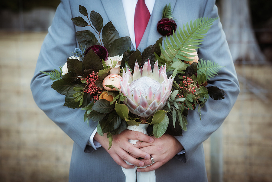 552_213_storytelling-wedding-photographer.jpg