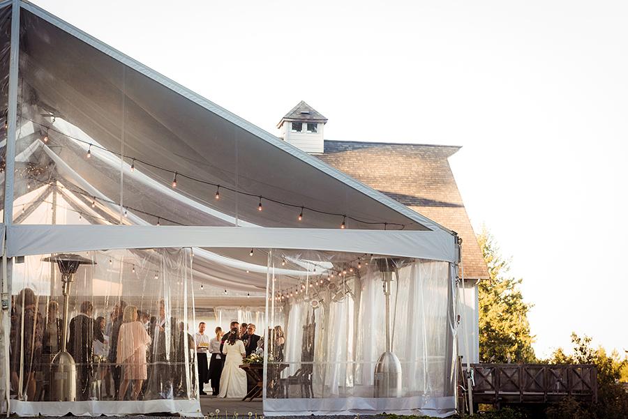 552_220_storytelling-wedding-photographer.jpg