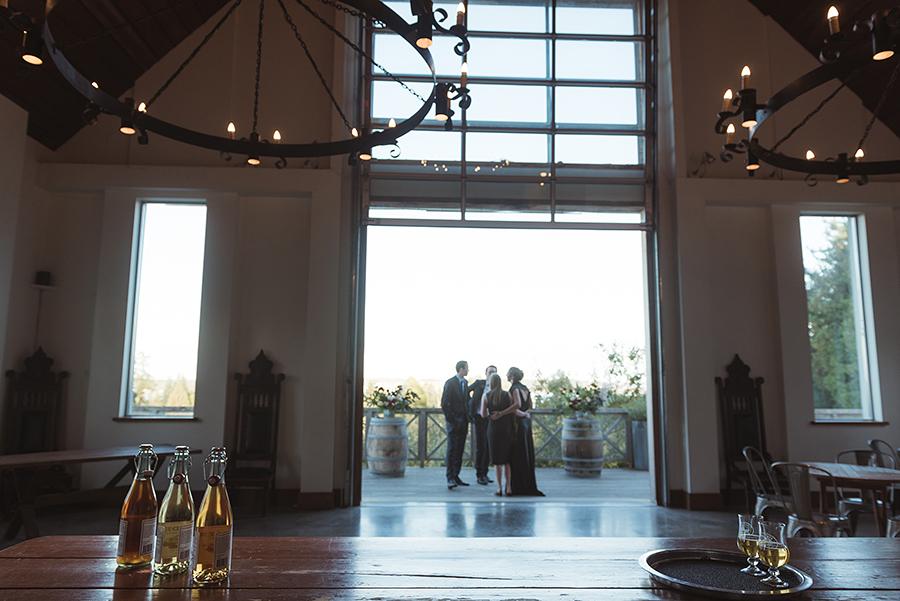 552_222_storytelling-wedding-photographer.jpg