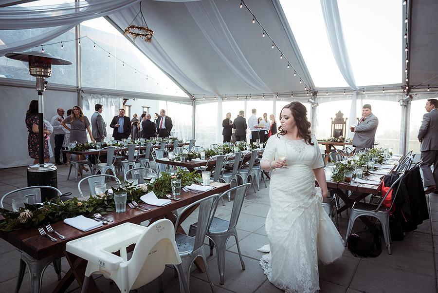 552_227_storytelling-wedding-photographer.jpg