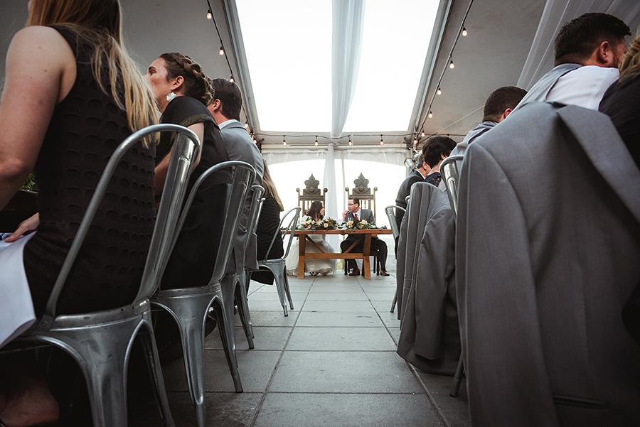552_244_storytelling-wedding-photographer.jpg