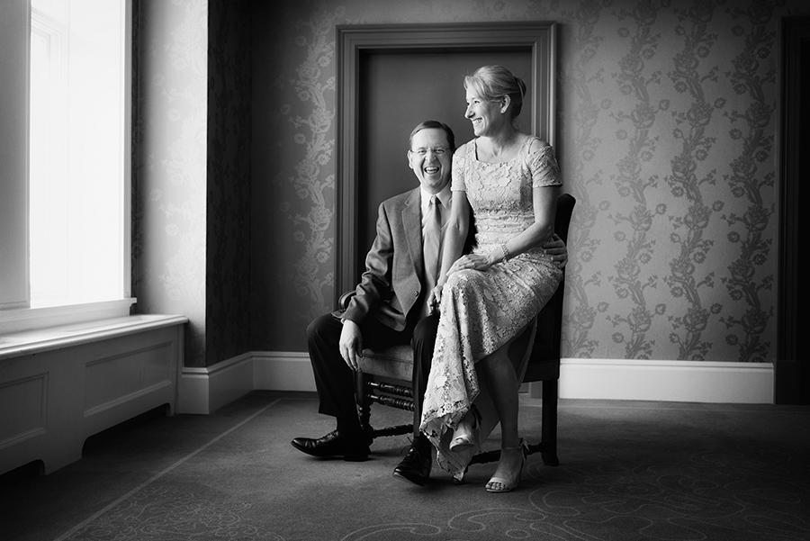 18557_027-2_storytelling-wedding-photographer.jpg