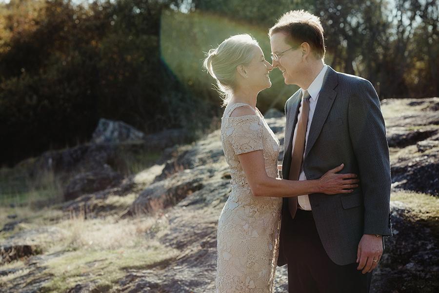 39557_103_storytelling-wedding-photographer.jpg
