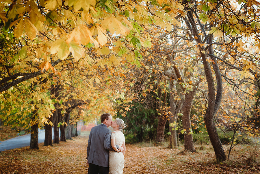 41557_120_storytelling-wedding-photographer.jpg