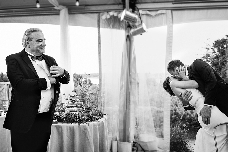 60544_395_victotria-wedding-photographer.jpg
