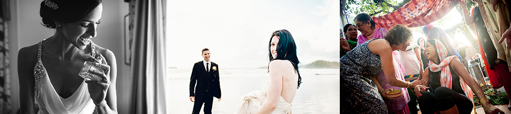 creative-wedding-photography.jpg