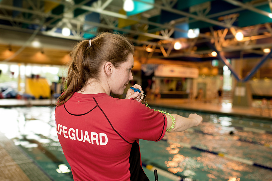 495_9671-lifegaurd-panorama.jpg