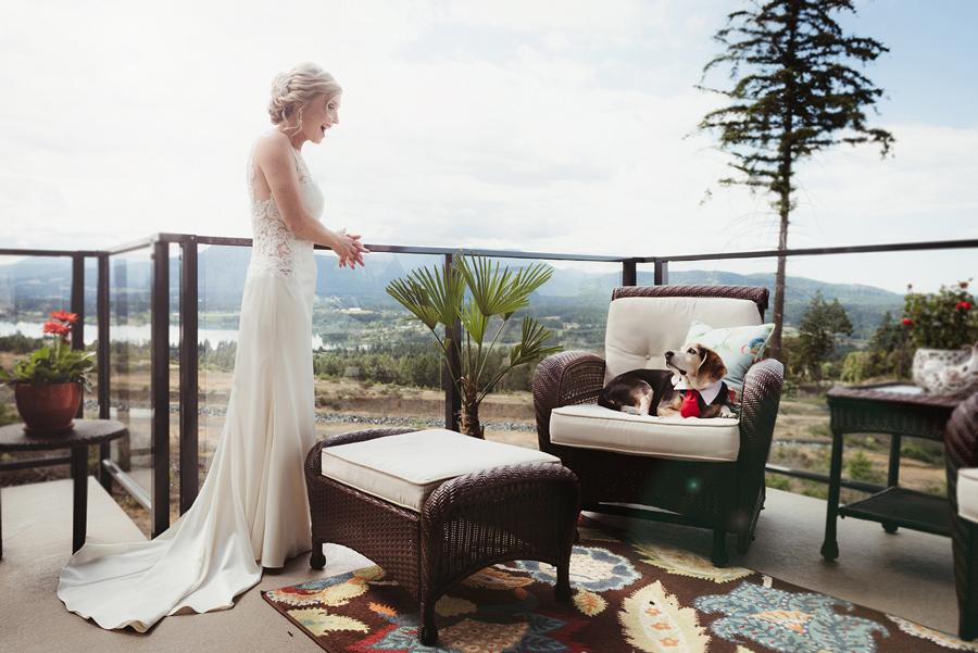 08582_031_bc_wedding_photographer.jpg