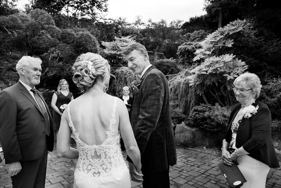 15582_067-2_bc_wedding_photographer.jpg