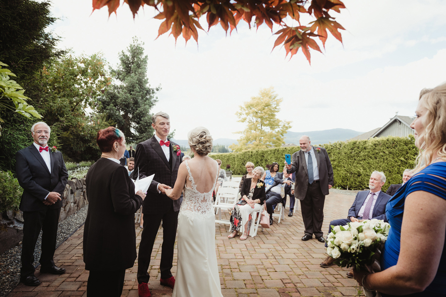 20582_117_bc_wedding_photographer.jpg