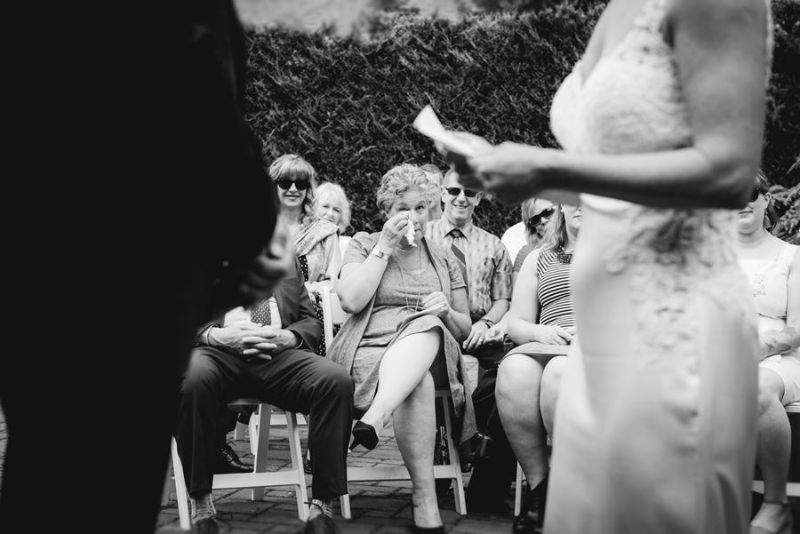 21582_110_bc_wedding_photographer.jpg