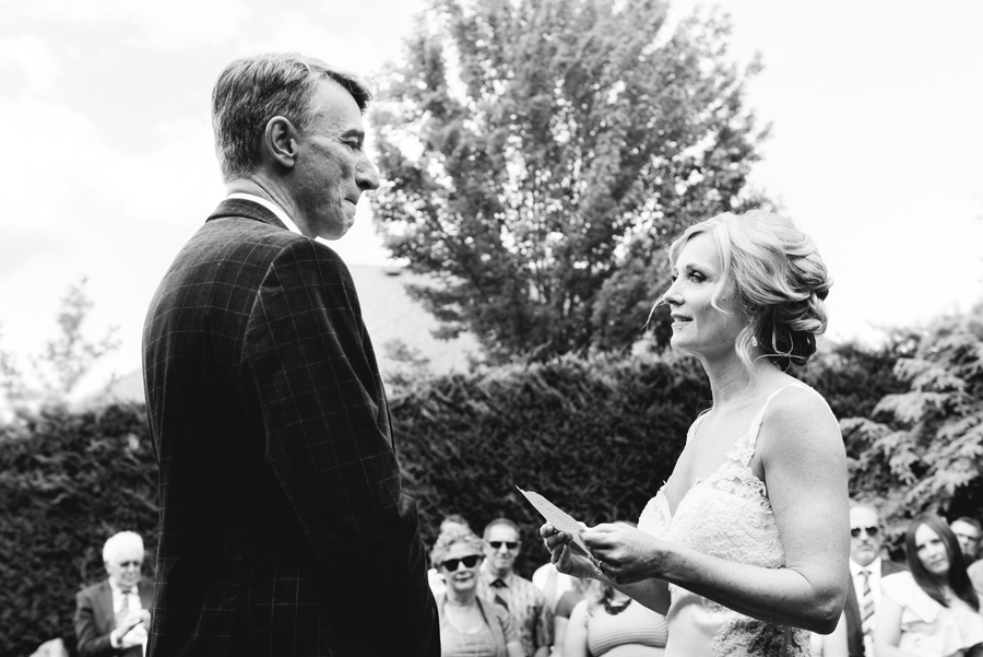 30582_113_bc_wedding_photographer.jpg