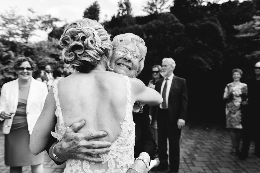 41582_170_bc_wedding_photographer.jpg