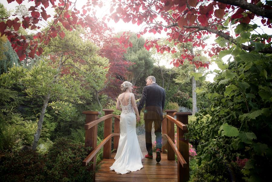 49582_184_bc_wedding_photographer.jpg