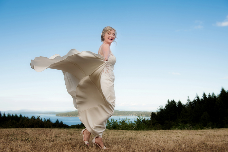 57582_221_bc_wedding_photographer.jpg