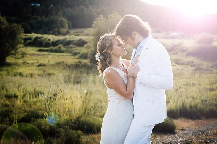 25585_111_bc_wedding_photographer.jpg