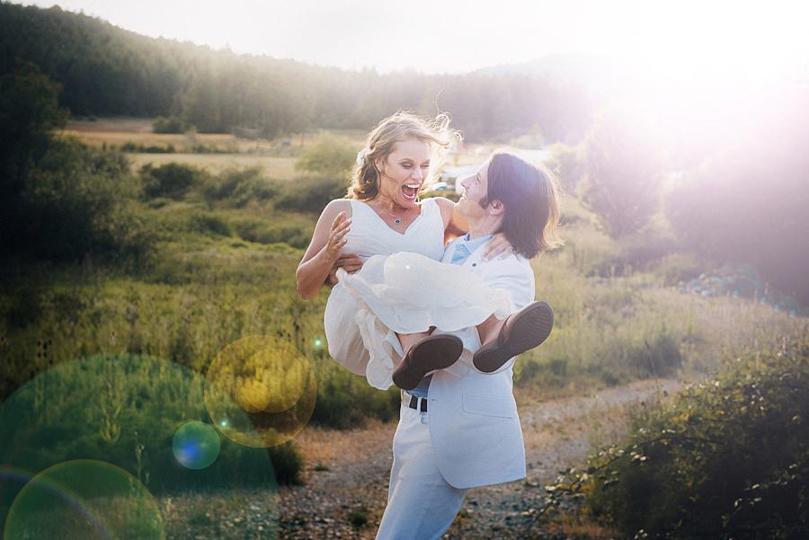 26585_116_bc_wedding_photographer.jpg