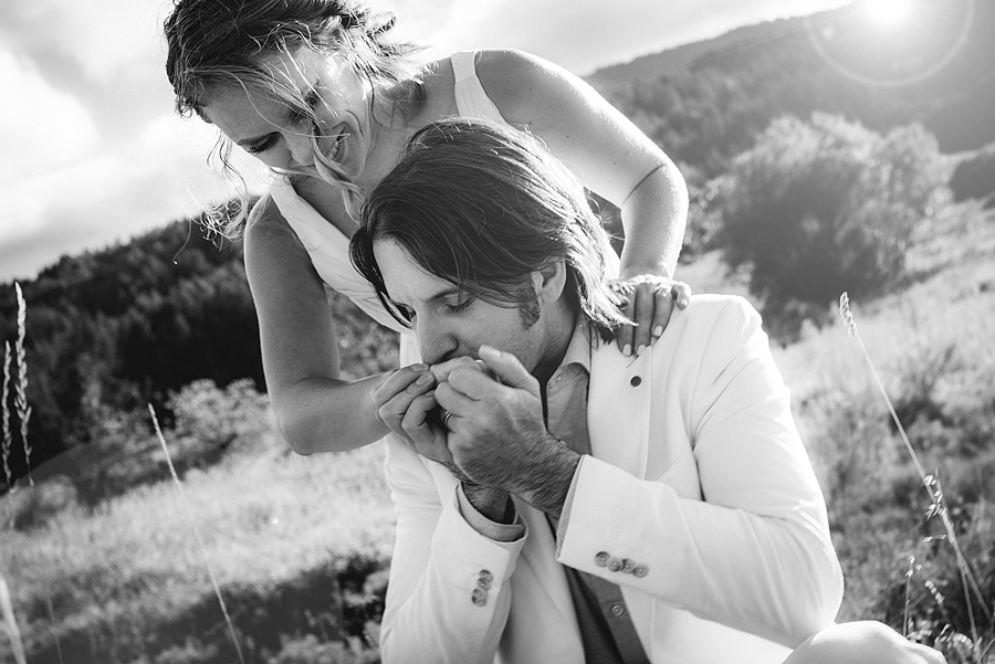 34585_144_bc_wedding_photographer.jpg