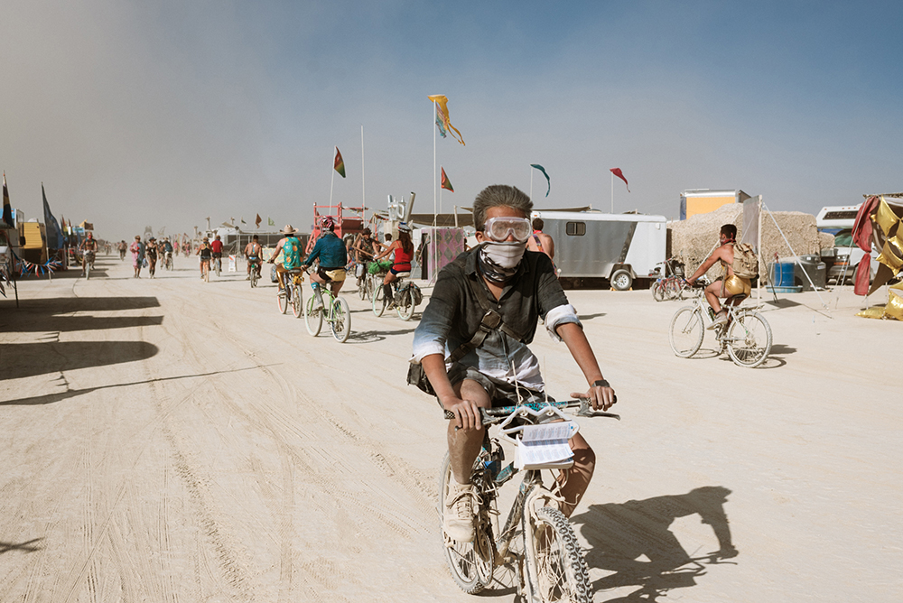 05100_28732_burningman2018_helenecyr.jpg