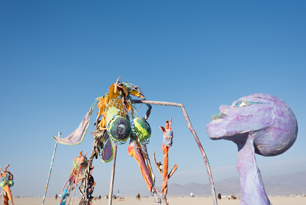 14100_28783_burningman2018_helenecyr.jpg